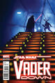 Vader Down Jaxxon.jpg