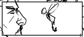 File:Elf rough sketch.jpg