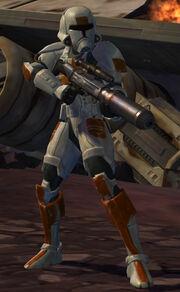 RepublicTrooper-TOR