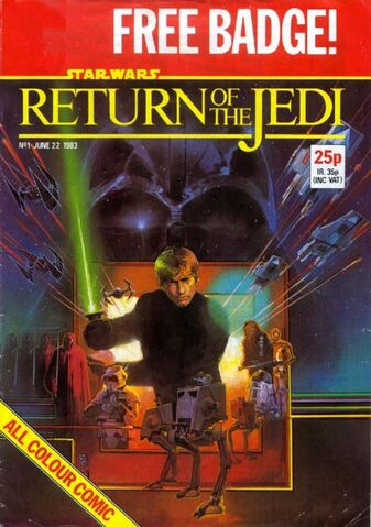 File:Return of the Jedi Weekly 1.jpg