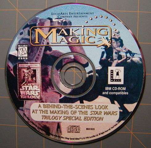 File:SWMakingMagic.jpg