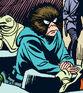 Unidentified simian bounty hunter.jpg