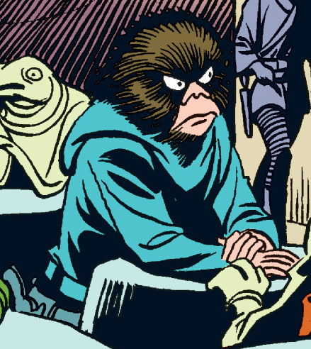 File:Unidentified simian bounty hunter.jpg