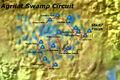 Agrilat Swamp Circuit Map.jpg