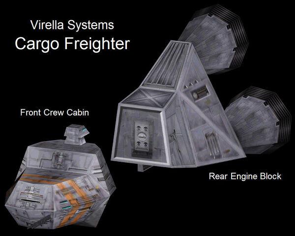 File:Cargo Freighter Isometric.jpg