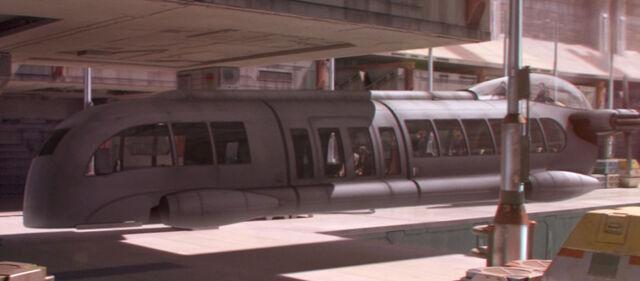 File:Coruscant air bus2.jpg
