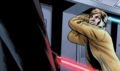 Luke Vader First Confrontation.png
