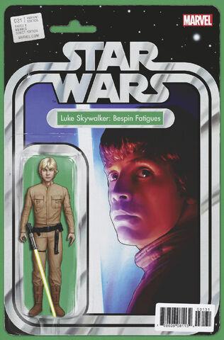 File:Star Wars 31 Action Figure.jpg