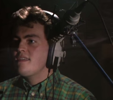 File:Star Wars Sebulba voice actor Lewis MacLeod.jpg
