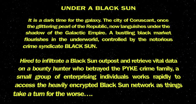 File:Unde a Black Sun crawl.jpg