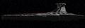 Thumbnail for version as of 06:04, November 24, 2012
