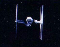 DS-73-3.jpg