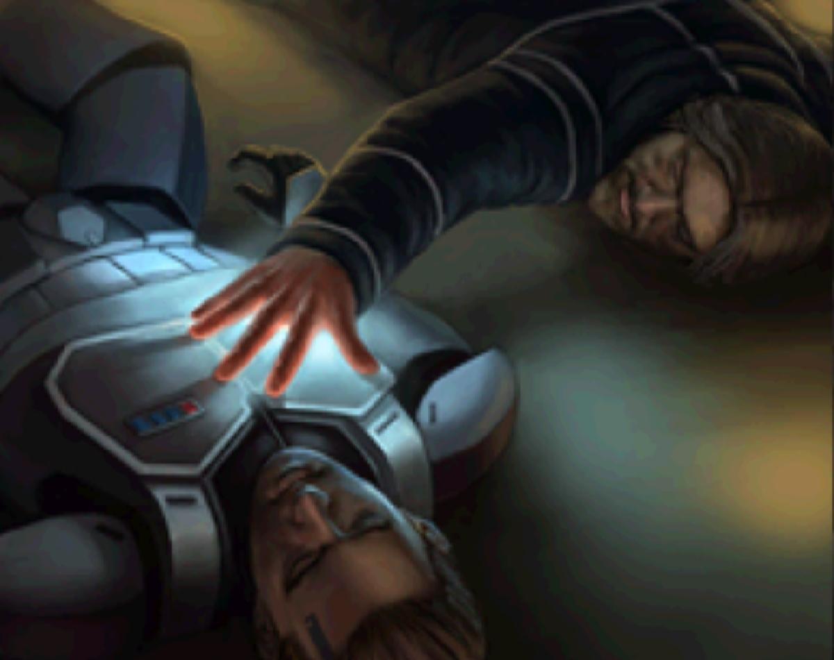 File:Grey Force heal.jpg