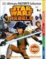 Star Wars Rebels Ultimate Factivity Collection Cover.jpg
