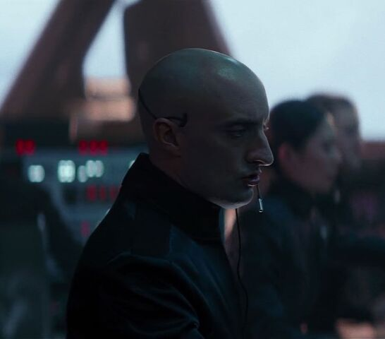 File:Unidentified male First Order officer.jpg