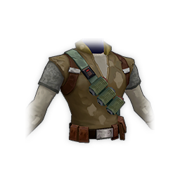 File:Uprising Icon Item Base M Chest 00131 W.png