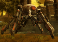 M-78 The Harvester.png