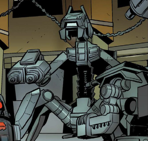 File:Maybe a Sith war droid Mark I.png