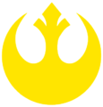 Rebel symbol Yellow.png