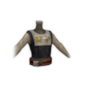 Uprising Icon Item Base F Chest 00060 W.png