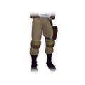 Uprising Icon Item Base M Lowerbody 00021 C.png