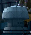 Colicoid Deflector.png