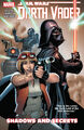 Darth Vader Vol 2 final cover.jpg