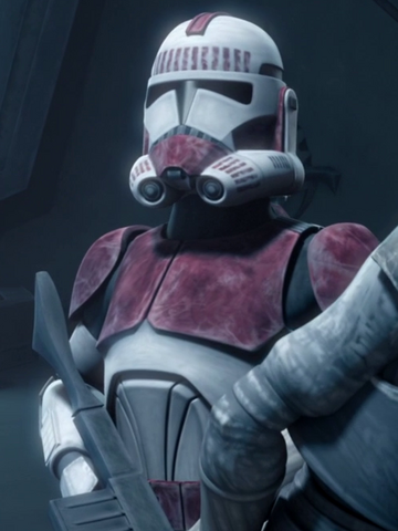 File:Unidentified Clone shock trooper.png