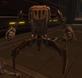 KL-2B Battle Droid.png
