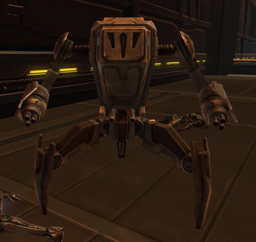 File:KL-2B Battle Droid.png
