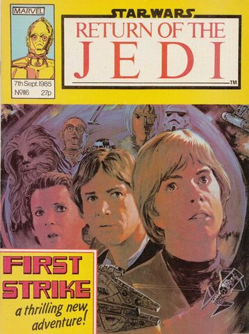 File:Return of the Jedi Weekly 116.jpg