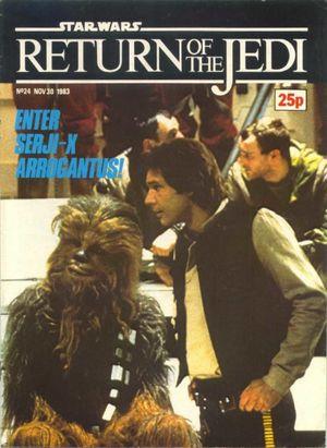 File:Return of the Jedi Weekly 24.jpg