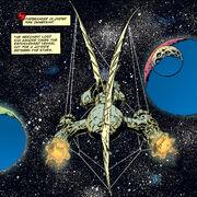 Starbreaker12