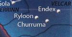 Churruma-TEA