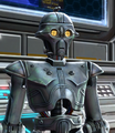 Class-6 protocol droid.png