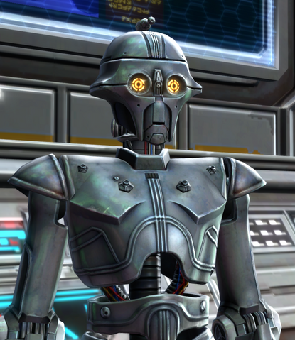 File:Class-6 protocol droid.png