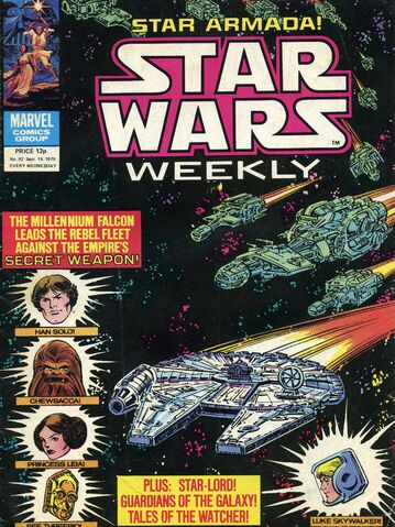 File:Issue 82.jpg
