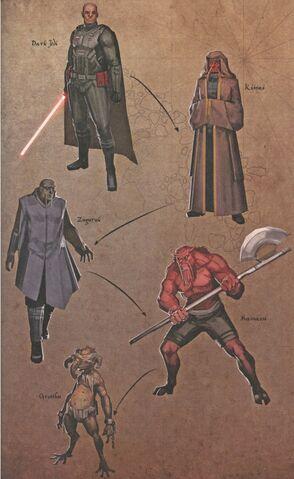 File:Sith species.jpg