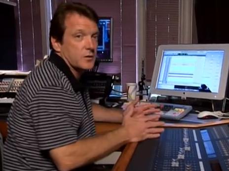 File:Tom Myers sound designer.jpg