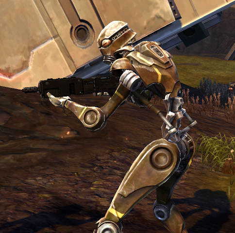 File:AVA-2 Prowler Droid.png