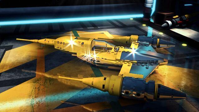 File:Wick Cooper N1 starfighter.jpg