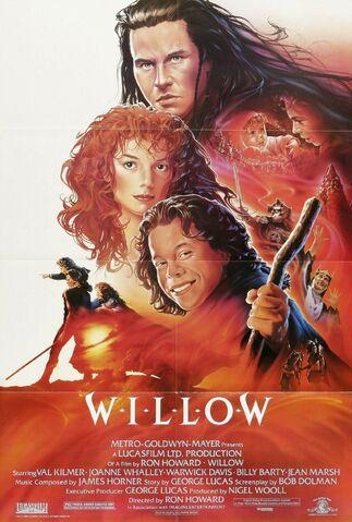 File:Willow movie.jpg