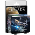 Armada Imperial Fighters.png