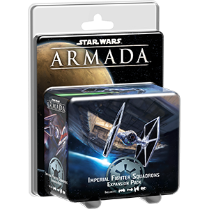 File:Armada Imperial Fighters.png