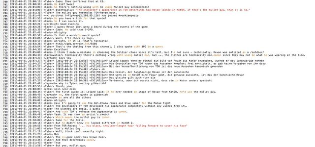 File:Mullet Guy IRC.jpg