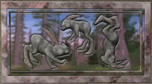 File:A-durni-mosaic.jpg
