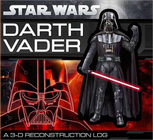 File:DarthVader3DReconstructionLog-Unused.jpg