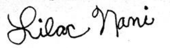 File:Lilac Nani signature.png