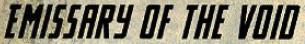 File:EotV-Logo.jpg