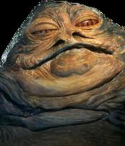 Jabba SWSB.png